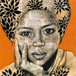 Inspiration –  Stephanie Ledoux